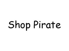 Shop Pirate