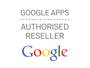 google app partner icon