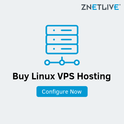 Lightning Fast VPS Hosting with SSD to Power Your Business