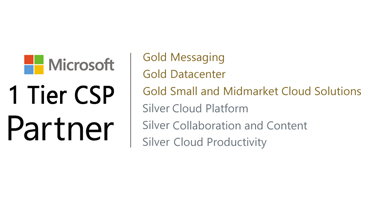 Microsoft SAP cloud solutions by ZNetLive