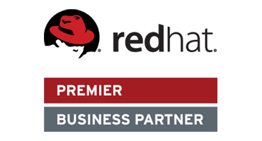 red hat IoT partner
