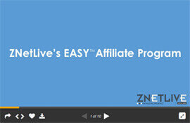 top web hosting affiliate program