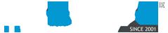 ZNetLive- Web Hosting Provider