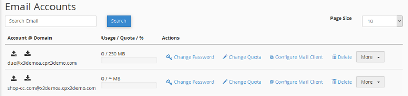 Changepassword1.png